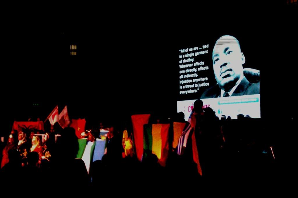 Diaspora Assembly 2012(1)