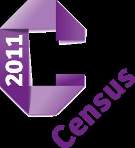 Census2011